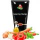 sauce napolitaine surgelée