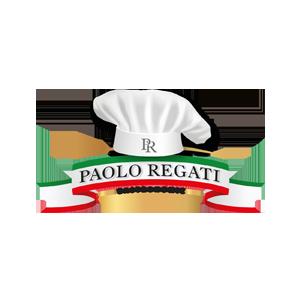 Paolo Regati fournisseur de Pâtes