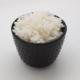 riz blanc surgelé