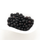 cassis surgelés fruits
