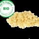 coquillette pâte bio surgelée