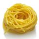 spaghetti surgelée
