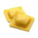 Pâte Tortelli